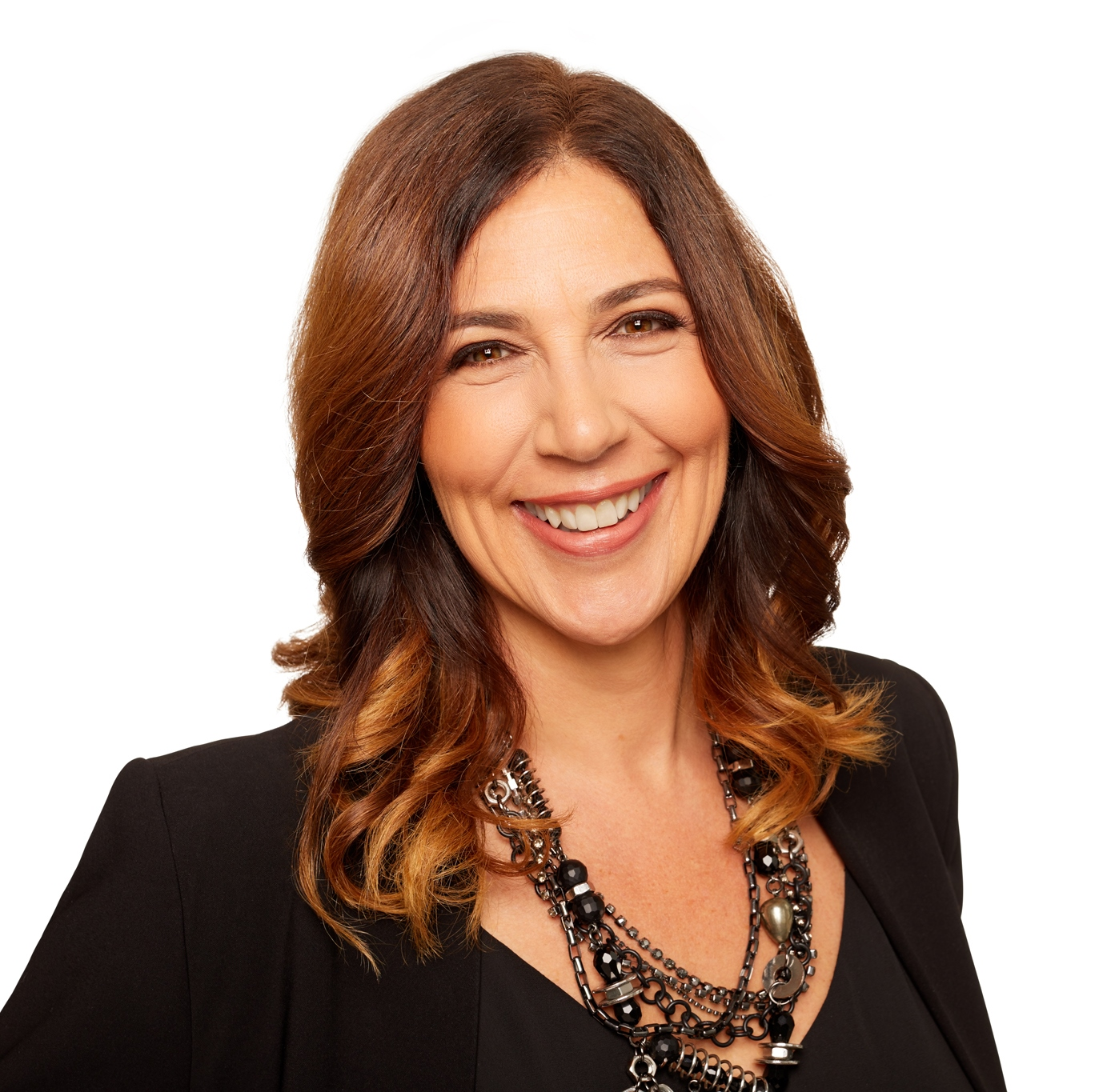 Rachel Main